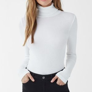 Splendid Turtle Neck SM